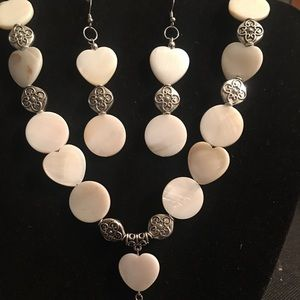 Jewelry - Necklace sets